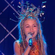 Победитель Детского Евровидения 2016 - Софья Фисенко