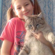 Валюша 2008