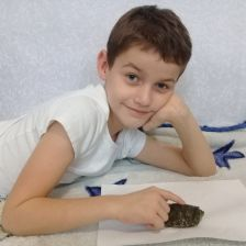 Савченко Кирилл