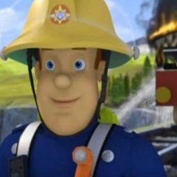 Пожарный Сэм. Возвращение героя