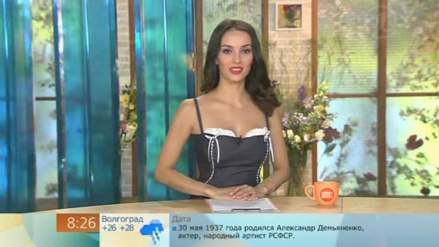 Праздник канала «Карусель» 1 июня на ВВЦ. Сюжет Первого канала от 30 мая