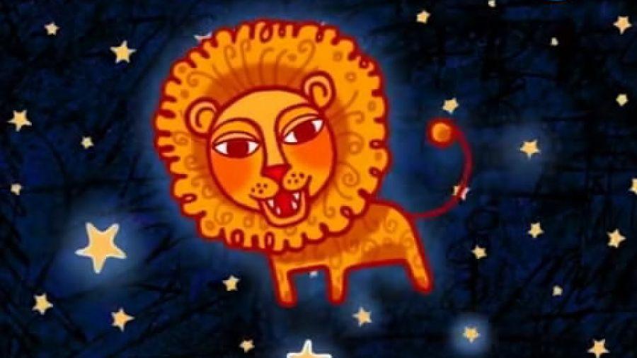 Выпуск 222 «Огненные знаки зодиака». Видео 2