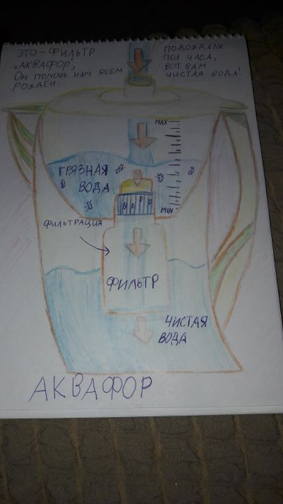 Katya katerina2006