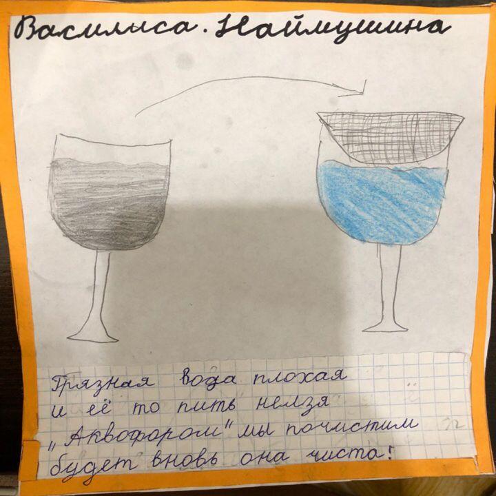 Василиса10