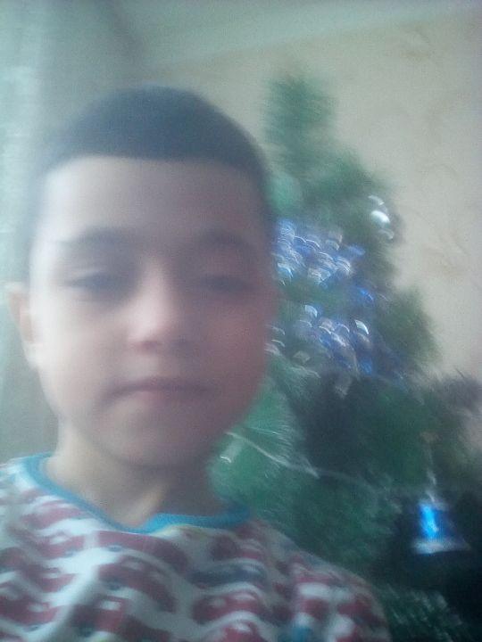 Aydin Ghj Mamedov