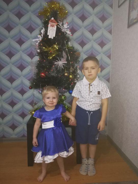 Ярослав Попков