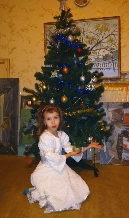 Ольга Михайловна Яковлева
