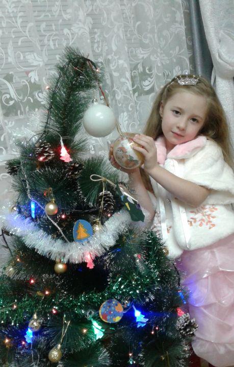 Зифа Рамилевна Валиева