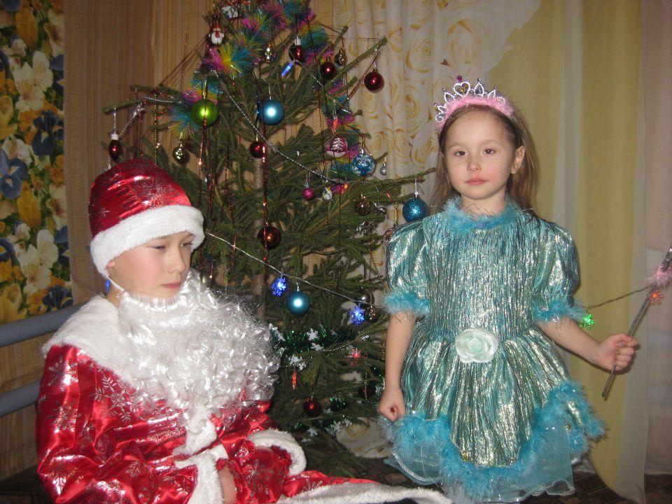 Кириллова Алексеевна Элла