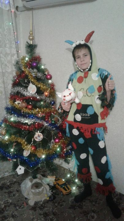 Григорий Николаевич Зиновьев