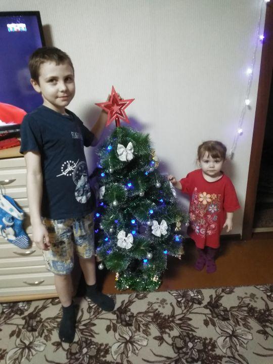 Никита Михайлович Бородин