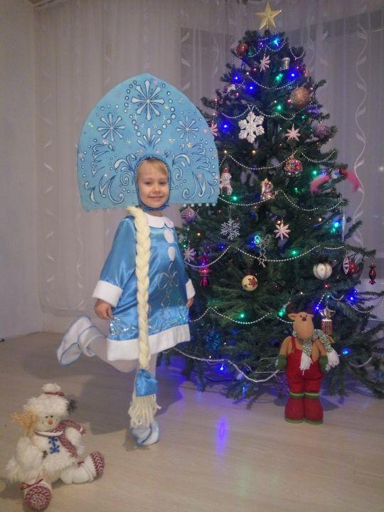 Мария Михайловна Пелевина