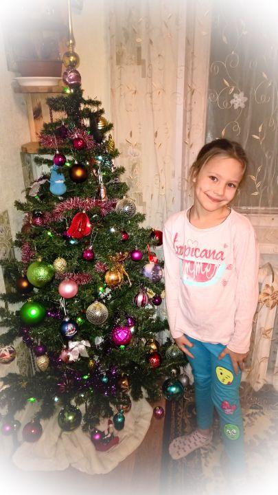 Маргарита Алексеевна Вахонина
