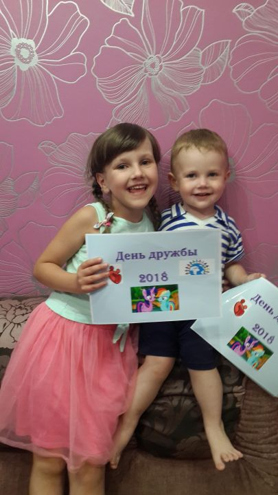 Каролина Матвеевна Наумова