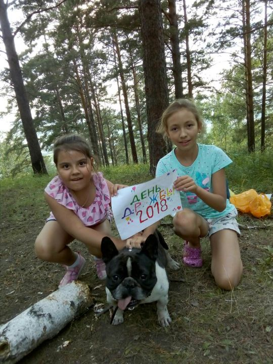 Софья Евгеньевна Лысцова