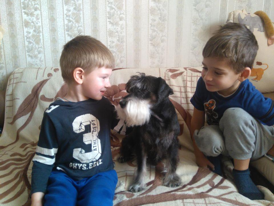 Годунов Василий Викторович