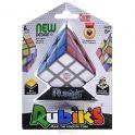 Rubik's Головоломка Кубик Рубика 3х3