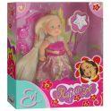 Simba Мини-кукла Еви Rapunzel