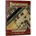 Hobby World Настольная игра Pathfinder Игровое поле Таверна