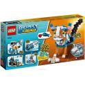 LEGO Boost Конструктор Набор для конструирования и программирования 17101