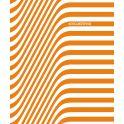 Magic Lines Тетрадь #Предметка Геометрия 48 листов в клетку