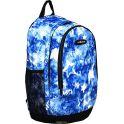 Рюкзак детский Звезды цвет голубой 1661070