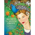 Карты Таро U.S. Games Systems Secrets Of The Mystic Grove cards