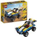 LEGO Creator 31087 Конструктор ЛЕГО Криэйтор Пустынный багги