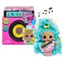 L.O.L. Surprise 566960 Куколка Remix Hairflip