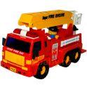 Daesung 404 Дайсунг Машина пожарная
