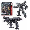 Hasbro Transformers E0703/E0773 Трансформеры Гримлок 33 см