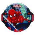 1toy T59096 Marvel Человек-Паук Ледянка круглая, 54 см