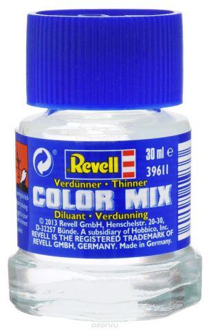 Revell Разбавитель Color Mix 30 мл
