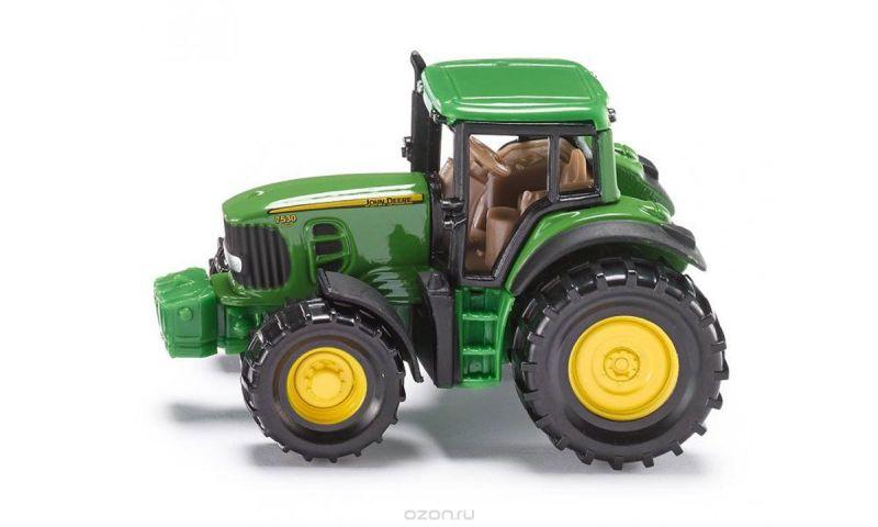 Siku Трактор John Deere 7530