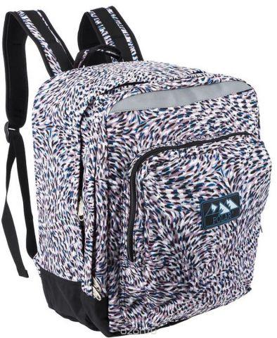 Polar Рюкзак цвет серый