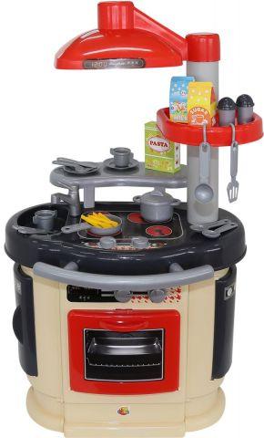 Полесье Игровой набор Кухня Marta 52346