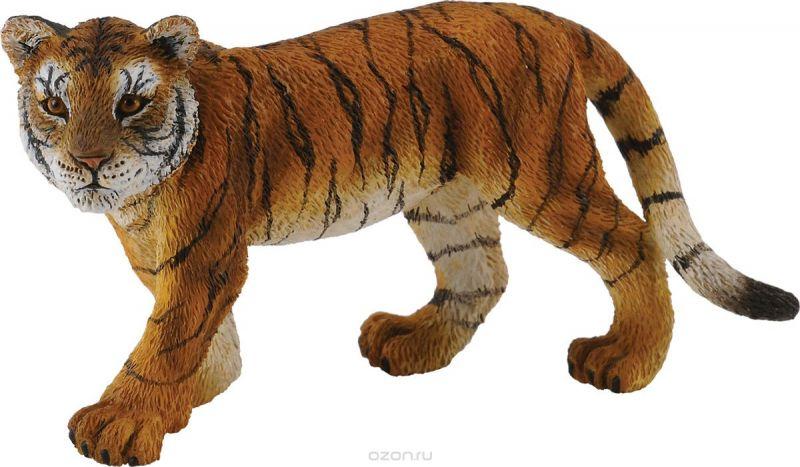 Collecta Фигурка Детеныш сибирского тигра