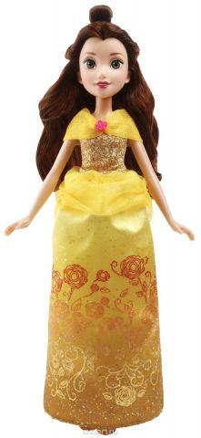 Disney Princess Кукла Принцесса Белль