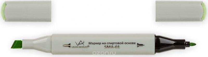 Vista-Artista Маркер Style цвет светло-фисташковый Z441