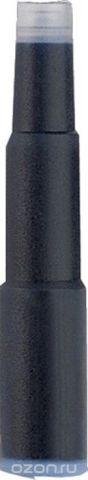 Cross Картридж для перьевой ручки цвет синий черный 6 шт