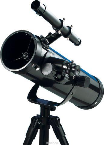 Edu-Toys Телескоп RT576