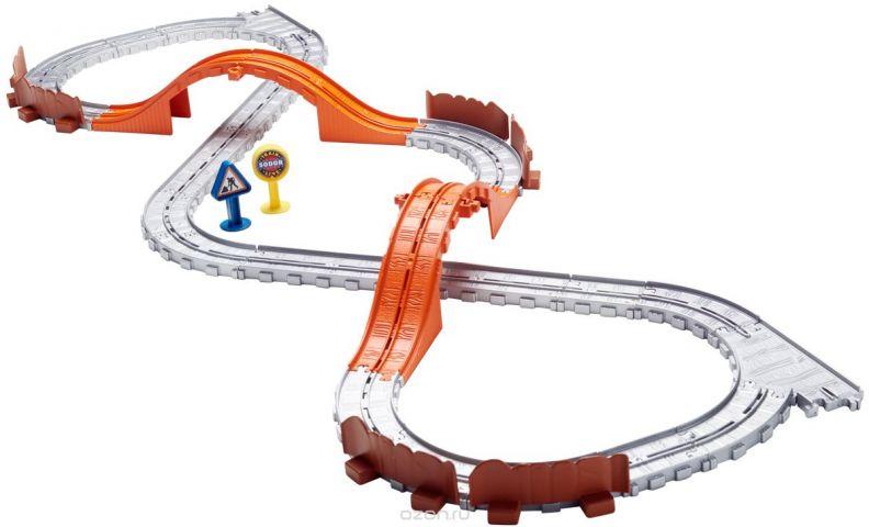 Thomas & Friends Железная дорога Томас и его друзья Классические игровые наборы