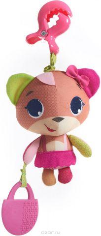 Tiny Love Игрушка-подвеска Принцесса Медвежонок