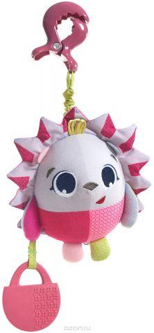 Tiny Love Игрушка-подвеска Принцесса Ежик