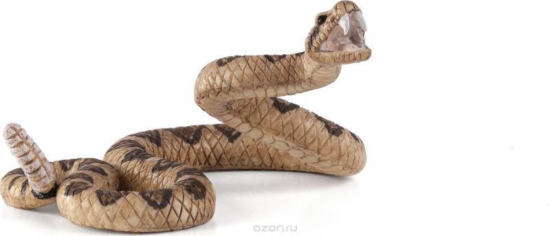 Mojo Фигурка Гремучая змея