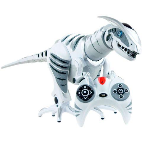 Wow Wee 8095TT Динозавр