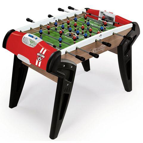 Smoby 620302 Футбольный стол