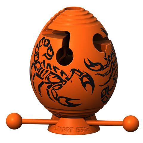 "Smart Egg SE-87007 Головоломка ""Скорпион"""