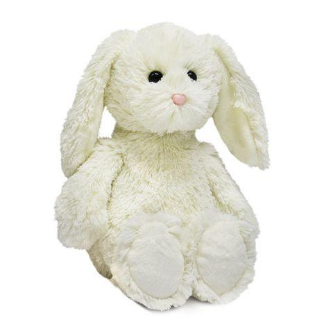 Aurora 180154G Cuddly Friends Зайчик, 30 см