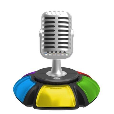 """ZanZoon 1619102 Игра интерактивная """"Умный микрофон"""""""